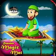 Ramadan Magic Mat 1.2