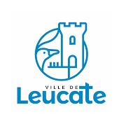 Info Travaux - Leucate 2.0
