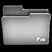 Smart File Manager 1.0.0