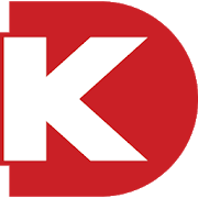 com digikey mobile 4 21 1 APK Download - Android cats  Apps