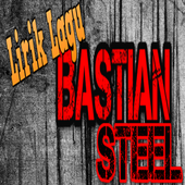 Lirik Lagu Bastian Steel + CJR 1.1.1