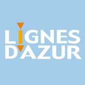 BPASS Lignes d'Azur 1.0.4