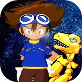 Guide For Digimon World 1.0