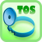 TOS101 1.0