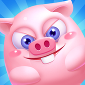 Piggy Boom—MY&SG Version 2.12.0