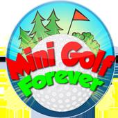Mini Golf Forever 1.0.3