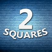 2 Squares 1.0