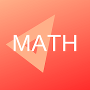 Math Games, Learn Add, Subtract, Multiply, Divide 2.5