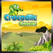 Crocodile Game 1.2