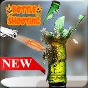 BOTTLE SHOOTING 4D 1.1