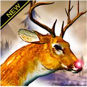 Deer Huntting Sniper 2018 1.0