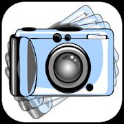 Shake Camera 1.3