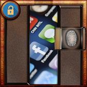 Biometric Door Lock Prank 1.0