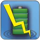 Fast Battery Charger Free 1.0
