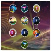 Photo Keypad Screen Locker 1.0