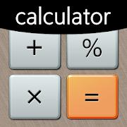 Calculator Plus 6.2.8
