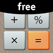 Calculator Plus Free 5.8.0