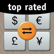 com.digitalchemy.currencyconverter icon