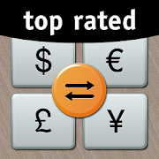 Currency Converter Plus Free with AccuRate™ 2.5.3