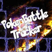 Poke-Battle Tracker 2.1