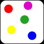 Paint Dot - Stop the dots 1.4