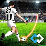 Digital Soccer 1.6.0