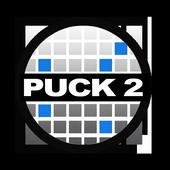 Paranormal Puck2 Puck2_Interface