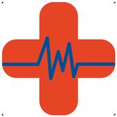 Mediloop - Health Delivered 1.33