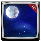 Moon Light Dream HD Wallpaper 1.0