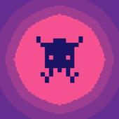 Retro Invader 1.0.6