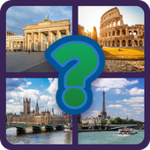 Guess the European Capitals 3.1.7z