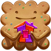 Gingerbread House 1.1.52