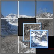Photo Puzzle 1.1.0