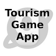 Tourism Game App 2