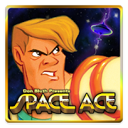 Space Ace 2.0