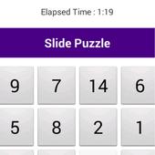 Puzzle RAT 1.1
