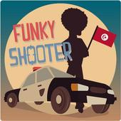 Funky Shooter TN 2.1