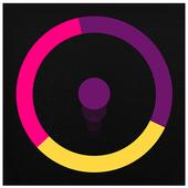 Hop Hop Color Switch 1.0