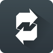 StreamNation 1.5.5.5