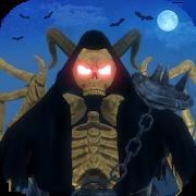 Haunted Fields : Online Survival Horror Escape 0.3