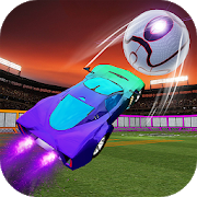 ⚽Super RocketBall - Real Football Multiplayer Game 3.0.5
