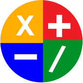 Belajar Matematika 1.0