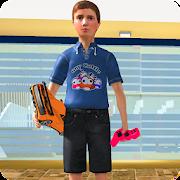Virtual Boy: Family Simulator 2018 1.0