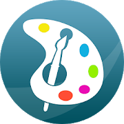 You Doodle - Draw on Photos 2.6.3