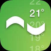 Climate Control 1.13
