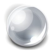 Manage Marbles 1.1