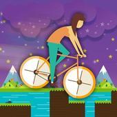 Bicycle Rush