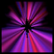 Digital Pulse Wallpaper 1.10