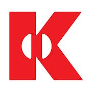CKD Go! 2.0.1
