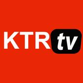KTRTV 4.0